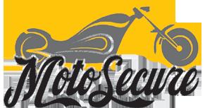 MotoSecure_Headerlogo
