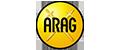ARAG Versicherungsgruppe