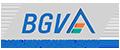 BGV Versicherungsgruppe