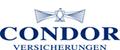 Condor-Versicherungen-120px