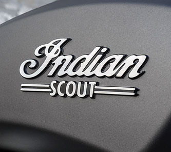 Indian-Motorcycles