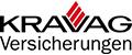 Kravag-Versicherungen-120px