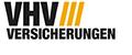 VHV-Versicherungen-120px