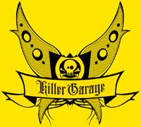 Killergarage.de