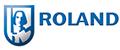 roland-Versicherung-120px