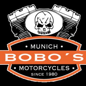 Bobos Motorcycles