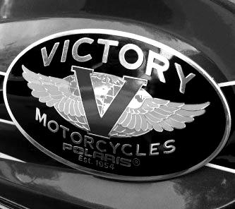 Victory-Motorcycles-blackwhite