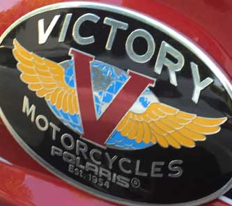 VictoryVersicherung-MotoSecure