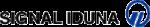 Signal Iduna Versicherung
